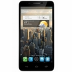Alcatel One Touch Idol OT-6030 / OT-6030D