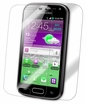 Samsung Galaxy Ace 2 LIQuid Shield Full Body Protector Skin