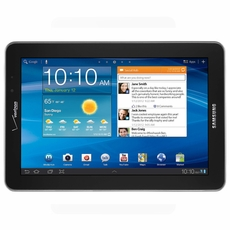Samsung Galaxy Tab 7.7 LTE (Verizon)