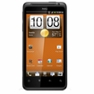 HTC Design 4G (Boost Mobile)