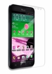 T-Mobile Samsung Galaxy Note LIQuid Shield Screen Protector