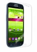 Samsung Galaxy S3 LIQuid Shield Screen Protector