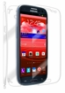 Samsung Galaxy S3 LIQuid Full Body Protector Skin
