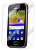 Samsung Galaxy Ace Plus LIQuid Shield Full Body Protector Skin