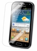Samsung Galaxy Ace 2 LIQuid Shield Screen Protector