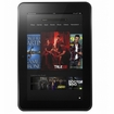 "Amazon Kindle Fire HD 8.9"" (WiFi / 4G LTE)"