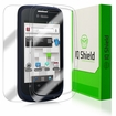 ZTE Concord LIQuid Shield Full Body Protector Skin