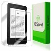 Kindle Paperwhite (WiFi/3G) LIQuid Shield Full Body Protector Skin