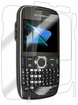Motorola Theory LIQuid Shield Full Body Protector Skin