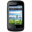 Alcatel Shockwave