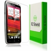 HTC One X+ LIQuid Shield Screen Protector