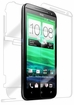 HTC EVO 4G LTE LIQuid Full Body Protector Skin