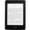 Kindle Paperwhite [WiFi/3G]