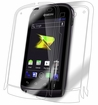Kyocera Hydro LIQuid Shield Full Body Protector Skin