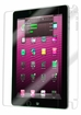 Apple iPad 3 (Wifi Only) LIQuid Shield Full Body Protector Skin