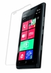 Nokia Lumia 900 LIQuid Shield Screen Protector