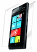 Nokia Lumia 900 LIQuid Shield Full Body Protector Skin