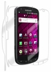 Samsung Galaxy S Lightray 4G LIQuid Shield Full Body Protector Skin