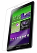 Samsung Galaxy Tab 7.7 LTE (Verizon) LIQuid Shield Screen Protector