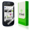 ZTE Concord LIQuid Shield Screen Protector
