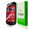 Samsung Galaxy Reverb LIQuid Shield Screen Protector