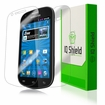 Samsung Galaxy Reverb LIQuid Shield Full Body Protector Skin