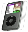 Apple iPod Classic 80GB LIQuid Shield Full Body Protector Skin