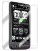 HTC HD2 (T-Mobile) LIQuid Shield Full Body Protector Skin