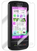 Nokia C6 LIQuid Shield Full Body Protector Skin