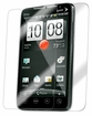 HTC EVO 4G LIQuid Shield Full Body Protector Skin