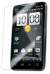 HTC EVO 4G LIQuid Shield Screen Protector