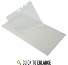 IQ Shield Replacement Film