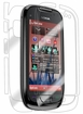 Nokia C7 LIQuid Shield Full Body Protector Skin