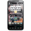 HTC HD2 (T-Mobile)