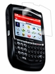 BlackBerry 8703 LIQuid Shield Full Body Protector Skin