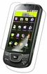 Samsung I7500 Galaxy LIQuid Shield Full Body Protector Skin