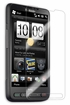 HTC HD2 (T-Mobile) LIQuid Shield Screen Protector