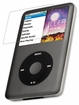 Apple iPod Classic (80GB & 160GB Models) LIQuid Shield Screen Protector