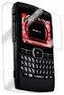 Motorola Q LIQuid Shield Full Body Protector Skin
