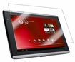 Acer Iconia Tablet A500 LIQuid Shield Full Body Protector Skin