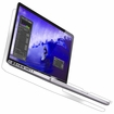 "Apple MacBook Pro 15"" (2009-2012) LIQuid Shield Full Body Protector Skin"