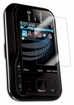 Nokia 6790 Surge LIQuid Shield Screen Protector