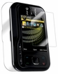 Nokia 6790 Surge LIQuid Shield Full Body Protector Skin