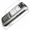 BlackBerry 7130C LIQuid Shield Full Body Protector Skin