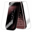 Nokia 7205 Intrigue LIQuid Shield Full Body Protector Skin