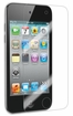 Apple iPod Touch 4th Generation LIQuid Shield Screen Protector