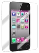 Apple iPod Touch 4th Generation LIQuid Shield Full Body Protector Skin
