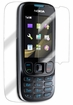 Nokia 6303 LIQuid Shield Full Body Protector Skin
