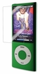 Apple iPod Nano 4th Generation LIQuid Shield Screen Protector
