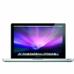 "Apple MacBook Pro 15"" (2009-2012)"